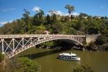 1787;1864;australasian;australia;australian;boat;boats;bridge;bridges;cataract;Cataract-Bridge;Cataract-Gorge;Cataract-Gorge-Cruise;Cataract-Gorge-Cruises;Cataract-Gorge-Reserve;cruise;cruises;esk;gorge;gorges;heritage;historic;historic-bridge;historic-bridges;Historic-Kings-Bridge;historic-place;historic-places;historic-site;historic-sites;historical;historical-bridge;historical-bridges;historical-place;historical-places;historical-site;historical-sites;history;Island-of-Tasmania;Kings-Bridge;Kings-Bridge;Lady-Launceston;launceston;launch;launches;North-Tasmania;northern;Northern-Tasmania;old;river;rivers;road-bridge;road-bridges;south;South-Esk-River;State-of-Tasmania;Tamar-River-Cruise;Tamar-River-Cruises;Tas;tasmania;tour-boat;tour-boats;tourism;tourist;tourist-boat;tourist-boats;tradition;traditional;traffic-bridge;traffic-bridges;water