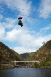 1610;1904;aerial-cableway;aerial-cableways;Alexandra-Suspension-Bridge;australasian;australia;australian;bridge;bridges;cataract;Cataract-Gorge;Cataract-Gorge-Reserve;chair-lift;chair-lifts;chair_lift;chair_lifts;chairlift;chairlifts;esk;First-Basin;foot-bridge;foot-bridges;footbridge;footbridges;gorge;heritage;hiking-track;hiking-tracks;historic;historic-bridge;historic-bridges;historic-place;historic-places;historic-site;historic-sites;historical;historical-place;historical-places;historical-site;historical-sites;history;Island-of-Tasmania;launceston;North-Tasmania;northern;Northern-Tasmania;old;pedestrian-bridge;pedestrian-bridges;river;south;South-Esk-River;State-of-Tasmania;suspension-bridge;suspension-bridges;swing-bridge;swing-bridges;Tas;tasmania;track;tracks;tradition;traditional;walking-track;walking-tracks;wire-bridge;wire-bridges