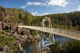 1644;1904;Alexandra-Suspension-Bridge;australasian;australia;australian;bridge;bridges;cataract;Cataract-Gorge;Cataract-Gorge-Reserve;esk;First-Basin;foot-bridge;foot-bridges;footbridge;footbridges;gorge;gorges;heritage;hiking-track;hiking-tracks;historic;historic-bridge;historic-bridges;historic-place;historic-places;historic-site;historic-sites;historical;historical-place;historical-places;historical-site;historical-sites;history;Island-of-Tasmania;launceston;North-Tasmania;northern;Northern-Tasmania;old;pedestrian-bridge;pedestrian-bridges;river;south;South-Esk-River;State-of-Tasmania;suspension-bridge;suspension-bridges;swing-bridge;swing-bridges;Tas;tasmania;track;tracks;tradition;traditional;walking-track;walking-tracks;wire-bridge;wire-bridges