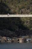 1904;Alexandra-Suspension-Bridge;australasian;australia;australian;bridge;bridges;cataract;Cataract-Gorge;Cataract-Gorge-Reserve;esk;First-Basin;foot-bridge;foot-bridges;footbridge;footbridges;gorge;gorges;heritage;hiking-track;hiking-tracks;historic;historic-bridge;historic-bridges;historic-place;historic-places;historic-site;historic-sites;historical;historical-place;historical-places;historical-site;historical-sites;history;Island-of-Tasmania;launceston;North-Tasmania;northern;Northern-Tasmania;o8l3752;old;pedestrian-bridge;pedestrian-bridges;people;person;river;south;South-Esk-River;State-of-Tasmania;suspension-bridge;suspension-bridges;swing-bridge;swing-bridges;Tas;tasmania;tourism;tourist;tourists;track;tracks;tradition;traditional;walker;walkers;walking-track;walking-tracks;wire-bridge;wire-bridges