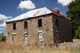 abandon;abandoned;Australasian;Australia;Australian;building;buildings;castaway;character;derelict;dereliction;deserted;desolate;desolation;destruction;heritage;historic;historic-building;historic-buildings;historical;historical-building;historical-buildings;history;Island-of-Tasmania;neglect;neglected;North-Tasmania;Northern-Tasmania;old;old-fashioned;old_fashioned;ruin;ruins;run-down;rustic;State-of-Tasmania;Tas;Tasmania;tradition;traditional;vintage;White-Hills