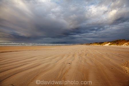 Australasian;Australia;Australian;beach;beaches;black-cloud;black-clouds;black-sky;cloud;cloudy;coast;coastal;coastline;dark-cloud;dark-clouds;dark-sky;gray-cloud;gray-clouds;gray-sky;grey-cloud;grey-clouds;grey-sky;Island-of-Tasmania;Ocean-Beach;rain-cloud;rain-clouds;sand;sandy;shore;shoreline;State-of-Tasmania;storm;storm-clouds;storms;stormy;Strahan;Tas;Tasmania;The-West;West-Tasmania;Western-Tasmania