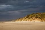Australasian;Australia;Australian;beach;beaches;black-cloud;black-clouds;black-sky;cloud;cloudy;coast;coastal;coastline;dark-cloud;dark-clouds;dark-sky;dune;dunes;gray-cloud;gray-clouds;gray-sky;grey-cloud;grey-clouds;grey-sky;Island-of-Tasmania;Ocean-Beach;rain-cloud;rain-clouds;sand;sand-dune;sand-dunes;sand-hill;sand-hills;sand_dune;sand_dunes;sand_hill;sand_hills;sanddune;sanddunes;sandhill;sandhills;sandy;State-of-Tasmania;storm;storm-clouds;storms;stormy;Strahan;Tas;Tasmania;The-West;West-Tasmania;Western-Tasmania
