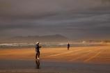 Australasian;Australia;Australian;beach;beaches;black-cloud;black-clouds;black-sky;cloud;cloudy;coast;coastal;coastline;dark-cloud;dark-clouds;dark-sky;gray-cloud;gray-clouds;gray-sky;grey-cloud;grey-clouds;grey-sky;Island-of-Tasmania;late-light;Ocean-Beach;people;person;photographer;photographers;rain-cloud;rain-clouds;sand;sandy;shore;shoreline;State-of-Tasmania;storm;storm-clouds;storms;stormy;Strahan;Tas;Tasmania;The-West;West-Tasmania;Western-Tasmania
