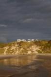 Australasian;Australia;Australian;beach;beaches;black-cloud;black-clouds;black-sky;calm;camper;camper-van;camper-vans;camper_van;camper_vans;campers;campervan;campervans;cloud;cloudy;coast;coastal;coastline;dark-cloud;dark-clouds;dark-sky;dune;dunes;gray-cloud;gray-clouds;gray-nomad;gray-nomads;gray-sky;grey-cloud;grey-clouds;grey-nomad;grey-nomads;grey-sky;holiday;holidays;Island-of-Tasmania;motor-caravan;motor-caravans;motor-home;motor-homes;motor_home;motor_homes;motorhome;motorhomes;Ocean-Beach;rain-cloud;rain-clouds;reflection;reflections;sand;sand-dune;sand-dunes;sand-hill;sand-hills;sand_dune;sand_dunes;sand_hill;sand_hills;sanddune;sanddunes;sandhill;sandhills;sandy;smooth;State-of-Tasmania;storm;storm-clouds;storms;stormy;Strahan;Tas;Tasmania;The-West;tour;touring;tourism;tourist;tourists;travel;traveler;travelers;traveling;traveller;travellers;travelling;vacation;vacations;van;vans;West-Tasmania;Western-Tasmania