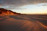 Australasia;Australasian;Australia;Australian;beach;beaches;coast;coastal;coastline;dune;dunes;Island-of-Tasmania;Ocean-Beach;ripple;ripples;sand;sand-dune;sand-dunes;sand-hill;sand-hills;sand-ripple;sand-ripples;sand_dune;sand_dunes;sand_hill;sand_hills;sanddune;sanddunes;sandhill;sandhills;sandy;shore;shoreline;State-of-Tasmania;Strahan;Tas;Tasmania;The-West;West-Tasmania;Western-Tasmania;wind-ripple;wind-ripples