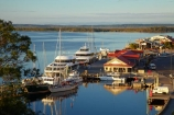 Australasian;Australia;Australian;boat;boats;calm;commercial-fishing-boat;commercial-fishing-boats;cruise;cruises;dock;docks;Esplanade;fishing-boat;fishing-boats;Island-of-Tasmania;jetties;jetty;launch;launches;Macquarie-Harbor;Macquarie-Harbour;pier;piers;placid;pleasure-boat;pleasure-boats;quay;quays;quiet;reflection;reflections;serene;smooth;speed-boat;speed-boats;State-of-Tasmania;still;Strahan;Strahan-Harbor;Strahan-Harbour;Strahan-Village;Tas;Tasmania;The-West;tour-boat;tour-boats;tourism;tourist;tourist-boat;tourist-boats;tranquil;water;waterside;West-Tasmania;Western-Tasmania;wharf;wharfes;wharves
