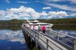 9660;australasian;australia;australian;boat;boats;calm;convict-colony;convict-island;convict-ruins;convict-settlement;convict-station;cruise;cruises;Dock;Docks;Franklin-_-Gordon-Wild-Rivers-N.;Franklin-_-Gordon-Wild-Rivers-Na;Franklin-_-Gordon-Wild-Rivers-NP;Franklin-Gordon-Wild-Rivers-N.P.;Franklin-Gordon-Wild-Rivers-Nati;Franklin-Gordon-Wild-Rivers-NP;gaol;gordon;Gordon-River-Cruise-Boat;Gordon-River-Cruises;harbour;heritage;historic;historic-place;historic-places;Historic-Site;historic-sites;historical;historical-place;historical-places;historical-site;historical-sites;history;island;Island-of-Tasmania;jail;jetties;jetty;launch;launches;Macquarie-Harbor;Macquarie-Harbour;Macquarie-Harbour-Penal-Station;maquarie;old;penal-colony;penal-island;penal-settlement;penal-station;people;person;pier;piers;placid;pleasure-boat;pleasure-boats;prison;prison-island;Quiet;reflection;reflections;river;sarah;Sarah-Island;Sarah-Island-Historic-Site;serene;smooth;speed-boat;speed-boats;State-of-Tasmania;still;Tas;tasmania;Tasmanian-Wilderness-World-Herit;The-West;tour-boat;tour-boats;tourism;tourist;tourist-boat;tourist-boats;tourists;tradition;traditional;tranquil;water;West-Tasmania;western;Western-Tasmania;wharf;wharfes;Wharves;World-Heritage-Area;World-Heritage-Areas;World-Heritage-Site;World-Heritage-Sites
