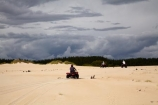 all-terrain-vehicle;all-terrain-vehicles;atv;atvs;Australasian;Australia;Australian;black-cloud;black-clouds;black-sky;cloud;cloudy;dark-cloud;dark-clouds;dark-sky;dune;dunes;farm-bike;farm-bikes;farmbike;farmbikes;four-wheel-bike;four-wheel-bikes;four-wheeled-vehicle;four-wheeled-vehicles;four-wheeler;four-wheelers;four_wheel_bike;four_wheel_bikes;gray-cloud;gray-clouds;gray-sky;grey-cloud;grey-clouds;grey-sky;Henty-Dunes;Henty-Sand-Dunes;Island-of-Tasmania;motorbike;motorbikes;quad;quad-bike;quad-bikes;quads;rain-cloud;rain-clouds;sand;sand-dune;sand-dunes;sand-hill;sand-hills;sand_dune;sand_dunes;sand_hill;sand_hills;sanddune;sanddunes;sandhill;sandhills;sandy;State-of-Tasmania;storm;storm-clouds;storms;stormy;Strahan;Tas;Tasmania;The-West;West-Tasmania;Western-Tasmania