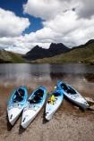 adventure;adventure-tourism;Australasian;Australia;Australian;boat;boats;calm;canoe;canoeing;canoes;Cradle-Mountain;Cradle-Mountain-_-Lake-St-Clair-National-Park;Cradle-Mt-_-Lake-St-Clair-National-Park;Dove-Lake;Island-of-Tasmania;kayak;kayaker;kayakers;kayaking;kayaks;paddle;paddler;paddlers;paddling;placid;quiet;reflection;reflections;sea-kayak;sea-kayaker;sea-kayakers;sea-kayaking;sea-kayaks;serene;smooth;State-of-Tasmania;still;Tas;Tasmania;The-West;tranquil;water;West-Tasmania;Western-Tasmania