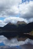 Australasian;Australia;Australian;calm;Cradle-Mountain;Cradle-Mountain-_-Lake-St-Clair-National-Park;Cradle-Mt-_-Lake-St-Clair-National-Park;Dove-Lake;Island-of-Tasmania;placid;quiet;reflection;reflections;serene;smooth;State-of-Tasmania;still;Tas;Tasmania;The-West;tranquil;water;West-Tasmania;Western-Tasmania