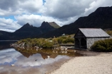 Australasian;Australia;Australian;boat-house;boat_house;Boat_shed;Boatshed;calm;Cradle-Mountain;Cradle-Mountain-_-Lake-St-Clair-National-Park;Cradle-Mt-_-Lake-St-Clair-National-Park;Dove-Lake;Island-of-Tasmania;placid;quiet;reflection;reflections;serene;smooth;State-of-Tasmania;still;Tas;Tasmania;The-Boat-Shed;The-West;tranquil;water;West-Tasmania;Western-Tasmania;wooden-shed
