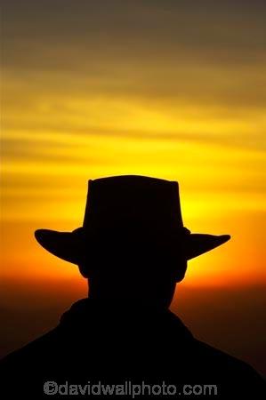 acubras;akubra;alpine;australasia;australia;australian;australian-alps;bents-lookout;break-of-day;cowboy;cowboy-hat;cowboy-hats;dawn;dawning;daybreak;dusk;evening;first-light;hat;hats;icon;iconic;man;men;morning;mount-buffalo-n.p.;mount-buffalo-national-park;mount-buffalo-np;mt-buffalo-n.p.;mt-buffalo-national-park;mt-buffalo-np;mt.-buffalo-n.p.;mt.-buffalo-national-park;mt.-buffalo-np;nightfall;orange;people;person;persons;silhouette;silhouettes;sky;sunrise;sunrises;sunset;sunsets;sunup;symbol;symbolic;twilight;victoria;victorian-alps