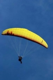 adrenaline;adventure;adventure-tourism;altitude;australasian;Australia;australian;Bright;canopy;excite;excitement;extreme;extreme-sport;fly;flyer;flying;free;freedom;paraglide;paraglider;paragliders;paragliding;parapont;paraponter;paraponters;paraponting;paraponts;parasail;parasailer;parasailers;parasailing;parasails;pilot;pilots;recreation;skies;sky;soar;soaring;sport;sports;Victoria;view;yellow