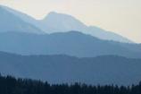 alpine;australasia;australia;australian;australian-alps;bright;haze;hazy;hill;hills;lookout;lookouts;mount-buffalo-n.p.;mount-buffalo-national-park;mount-buffalo-np;mountain;mountains;mt-buffalo-n.p.;mt-buffalo-national-park;mt-buffalo-np;mt.-buffalo-n.p.;mt.-buffalo-national-park;mt.-buffalo-np;panorama;panoramas;scene;scenes;tone;tones;victoria;victorian-alps;view;viewpoint;viewpoints;views;vista;vistas
