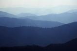 alpine;Alpine-National-Park;alps;australasia;australia;australian;australian-alps;haze;hazy;high-country;hill;hills;lookout;lookouts;mount-hotham;mountain;mountains;mt-hotham;mt.-hotham;panorama;panoramas;scene;scenes;tone;tones;victoria;victorian-alps;view;viewpoint;viewpoints;views;vista;vistas