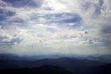 alpine;Alpine-National-Park;alps;australasia;australia;australian;australian-alps;cloud-clouds;haze;hazy;high-country;hill;hills;lookout;lookouts;mount-hotham;mountain;mountains;mt-hotham;mt.-hotham;panorama;panoramas;scene;scenes;skies;sky;tone;tones;victoria;victorian-alps;view;viewpoint;viewpoints;views;vista;vistas
