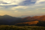alpine;Alpine-National-Park;alps;australasia;australia;australian;australian-alps;cloud;clouds;high-country;hill;hills;last-light;late-light;lookout;lookouts;mount-hotham;mountain;mountains;mt-hotham;mt.-hotham;panorama;panoramas;scene;scenes;skies;sky;tone;tones;victoria;victorian-alps;view;viewpoint;viewpoints;views;vista;vistas