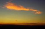 alpine;Alpine-National-Park;alps;australasia;australia;australian;australian-alps;break-of-day;cloud;clouds;dawn;dawning;daybreak;dusk;evening;first-light;high-country;morning;mount-hotham;mountain;mountains;mt-hotham;mt.-hotham;nightfall;orange;sky;sunrise;sunrises;sunset;sunsets;sunup;twilight;victoria;victorian-alps
