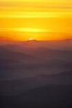 alpine;australasia;australia;australian;australian-alps;bents-lookout;break-of-day;dawn;dawning;daybreak;dusk;evening;first-light;morning;mount-buffalo-n.p.;mount-buffalo-national-park;mount-buffalo-np;mt-buffalo-n.p.;mt-buffalo-national-park;mt-buffalo-np;mt.-buffalo-n.p.;mt.-buffalo-national-park;mt.-buffalo-np;nightfall;orange;sky;sun;sunrise;sunrises;sunset;sunsets;sunup;twilight;victoria;victorian-alps