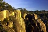 alpine;australasia;australia;australian;australian-alps;bents-lookout;bluff;bluffs;cliff;cliffs;lookout;lookouts;mount-buffalo-n.p.;mount-buffalo-national-park;mount-buffalo-np;mountainside;mountainsides;mt-buffalo-n.p.;mt-buffalo-national-park;mt-buffalo-np;mt.-buffalo-n.p.;mt.-buffalo-national-park;mt.-buffalo-np;panorama;panoramas;scene;scenes;steep;victoria;victorian-alps;view;viewpoint;viewpoints;views;vista;vistas
