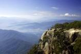 alpine;australasia;australia;australian;australian-alps;bents-lookout;bluff;bluffs;buffalo-gorge;cliff;cliffs;lookout;lookouts;mount-buffalo-gorge;mount-buffalo-n.p.;mount-buffalo-national-park;mount-buffalo-np;mountainside;mountainsides;mt-buffalo-gorge;mt-buffalo-n.p.;mt-buffalo-national-park;mt-buffalo-np;mt.-buffalo-n.p.;mt.-buffalo-national-park;mt.-buffalo-np;mt.buffalo-gorge;panorama;panoramas;scene;scenes;steep;the-gorge;victoria;victorian-alps;view;viewpoint;viewpoints;views;vista;vistas