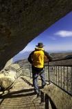 akubra;akubras;alpine;australasia;australia;australian;australian-alps;horn;lookout;lookouts;man;men;mount-buffalo-n.p.;mount-buffalo-national-park;mount-buffalo-np;mt-buffalo-n.p.;mt-buffalo-national-park;mt-buffalo-np;mt.-buffalo-n.p.;mt.-buffalo-national-park;mt.-buffalo-np;panorama;panoramas;people;person;persons;scene;scenes;the-horn;tourist;tourists;victoria;victorian-alps;view;viewpoint;viewpoints;views;vista;vistas