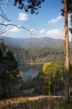 Alpine-N.P.;Alpine-National-Park;Alpine-NP;Australia;Bogong;Bogong-Village;East-Victoria;Eastern-Victoria;eucalypt;eucalypts;eucalyptus;eucalytis;gum;gum-tree;gum-trees;gums;hill;hills;Junction-Dam;lake;Lake-Guy;lakes;Mount-Beauty;Mt-Beauty;Mt.-Beauty;tree;trees;VIC;Victoria;Victorian-Alps