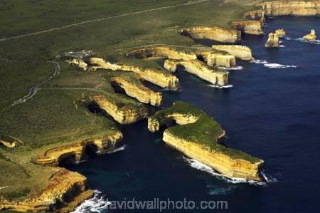 12-apostles;aerial;aerials;australasian;australia;australian;beach;beaches;bluff;bluffs;cliff;cliffs;coast;coastal;coastline;geological-formation;geological-formations;geology;great-ocean-highway;great-ocean-road;great-ocean-route;horizon;horizons;landscape;landscapes;loch-ard-gorge;loch-art-gorge;lochard-gorge;mutton-bird-is;mutton-bird-is.;mutton-bird-island;muttonbird-is;muttonbird-is.;muttonbird-island;ocean;oceans;port-campbell-national-park;rock-formation;rock-formations;rugged;sand;sandy;sea;seas;shipwreck-coast;shore;shoreline;southern-ocean;steep;surf;the-island-archway;the-razorback;travel;twelve-apostles;twelve-apostles-marine-national;victoria;viewpoint;viewpoints;wave;waves