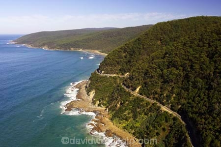aerial;aerials;australasia;australasian;australia;australian;beautiful;beauty;bend;bends;bluff;bluffs;bush;centre-line;centre-lines;centre_line;centre_lines;centreline;centrelines;cliff;cliffs;coast;coastal;coastline;coastlines;coasts;corner;corners;curve;curves;driving;endemic;eucalypt;eucalypts;eucalyptus;eucalytis;forest;forests;great-ocean-highway;Great-Ocean-Road;great-ocean-route;green;gum;gum-tree;gum-trees;gums;highway;highways;lorne;mountainside;mountainsides;native;native-bush;natives;natural;nature;ocean;oceans;open-road;open-roads;road;road-trip;roads;rugged;s-bend;s-bends;s_bend;s_bends;scene;scenic;sea;shore;shoreline;shorelines;shores;southern-ocean;spectacular;steep;straight;transport;transportation;travel;traveling;travelling;tree;trees;trip;Victoria;wood;woods