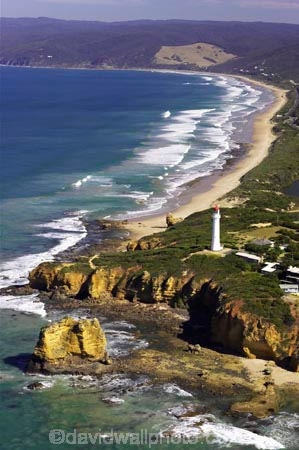 aerial;aerials;aireys-inlet;Aireys-Inlet;australasia;australasian;australia;australian;bay;bays;beach;beaches;beacon;beacons;bluff;bluffs;cliff;cliffs;coast;coastal;coastline;coastlines;coasts;erial;great-ocean-highway;Great-Ocean-Road;great-ocean-route;light;light-house;light-houses;light_house;light_houses;lighthouse;lighthouses;lights;navigate;navigation;ocean;oceans;sand;sandy;sea;seas;shore;shoreline;shorelines;shores;southern-ocean;Split-Point-Lighthouse;steep;surf;tower;towers;town;towns;township;townships;Victoria;wave;waves