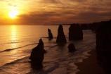 12-apostles;australasian;australia;australian;beach;beaches;bluff;bluffs;break-of-day;bronze;cliff;cliffs;cloud;clouds;coast;coastal;coastline;color;colored;colorful;colors;colour;coloured;colourful;colours;dawn;dawning;daybreak;first-light;geological-formation;geological-formations;geology;great-ocean-highway;great-ocean-road;great-ocean-route;horizon;horizons;landscape;landscapes;morning;ocean;oceans;orange;port-campbell-national-park;reflection;reflections;rock-formation;rock-formations;rock-stack;rock-stacks;sand;sandy;sea;seas;shore;shoreline;skies;sky;southern-ocean;steep;sunrise;sunrises;sunup;surf;travel;twelve-apostles;twelve-apostles-marine-national;twilight;victoria;wave;waves