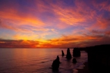 12-apostles;apricot;australasian;australia;australian;beach;beaches;bluff;bluffs;break-of-day;cliff;cliffs;cloud;clouds;coast;coastal;coastline;color;colored;colorful;colors;colour;coloured;colourful;colours;dawn;dawning;daybreak;first-light;geological-formation;geological-formations;geology;great-ocean-highway;great-ocean-road;great-ocean-route;horizon;horizons;landscape;landscapes;morning;ocean;oceans;orange;peach;pink;port-campbell-national-park;reflection;reflections;rock-formation;rock-formations;rock-stack;rock-stacks;sand;sandy;sea;seas;shore;shoreline;skies;sky;southern-ocean;steep;sunrise;sunrises;sunup;surf;travel;twelve-apostles;twelve-apostles-marine-national;twilight;victoria;wave;waves