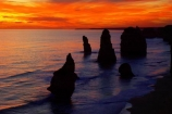 12-apostles;australasian;australia;australian;beach;beaches;bluff;bluffs;break-of-day;cliff;cliffs;cloud;clouds;coast;coastal;coastline;color;colored;colorful;colors;colour;coloured;colourful;colours;dawn;dawning;daybreak;first-light;geological-formation;geological-formations;geology;great-ocean-highway;great-ocean-road;great-ocean-route;horizon;horizons;landscape;landscapes;morning;ocean;oceans;orange;port-campbell-national-park;reflection;reflections;rock-formation;rock-formations;rock-stack;rock-stacks;sand;sandy;sea;seas;shore;shoreline;skies;sky;southern-ocean;steep;sunrise;sunrises;sunup;surf;travel;twelve-apostles;twelve-apostles-marine-national;twilight;victoria;wave;waves
