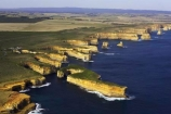 12-apostles;aerial;aerials;australasian;australia;australian;beach;beaches;bluff;bluffs;cliff;cliffs;coast;coastal;coastline;geological-formation;geological-formations;geology;great-ocean-highway;great-ocean-road;great-ocean-route;horizon;horizons;landscape;landscapes;loch-ard-gorge;loch-art-gorge;lochard-gorge;mutton-bird-is;mutton-bird-is.;mutton-bird-island;muttonbird-is;muttonbird-is.;muttonbird-island;ocean;oceans;port-campbell-national-park;rock-formation;rock-formations;rugged;sand;sandy;sea;seas;shipwreck-coast;shore;shoreline;southern-ocean;steep;surf;travel;twelve-apostles;twelve-apostles-marine-national;victoria;viewpoint;viewpoints;wave;waves