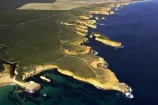 12-apostles;aerial;aerials;australasian;australia;australian;beach;beaches;bluff;bluffs;cliff;cliffs;coast;coastal;coastline;geological-formation;geological-formations;geology;great-ocean-highway;great-ocean-road;great-ocean-route;horizon;horizons;landscape;landscapes;loch-ard-gorge;loch-art-gorge;lochard-gorge;mutton-bird-is;mutton-bird-is.;mutton-bird-island;muttonbird-is;muttonbird-is.;muttonbird-island;ocean;oceans;port-campbell-national-park;rock-formation;rock-formations;rugged;sand;sandy;sea;seas;shipwreck-coast;shore;shoreline;southern-ocean;steep;surf;the-island-archway;travel;twelve-apostles;twelve-apostles-marine-national;victoria;viewpoint;viewpoints;wave;waves