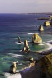 12-apostles;aerial;aerials;australasian;australia;australian;beach;beaches;bluff;bluffs;cliff;cliffs;coast;coastal;coastline;geological-formation;geological-formations;geology;great-ocean-highway;great-ocean-road;great-ocean-route;horizon;horizons;landscape;landscapes;ocean;oceans;port-campbell-national-park;rock-formation;rock-formations;sand;sandy;sea;seas;shipwreck-coast;shore;shoreline;southern-ocean;steep;surf;travel;twelve-apostles;twelve-apostles-marine-national;victoria;wave;waves