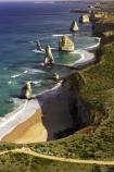 12-apostles;aerial;aerials;australasian;australia;australian;beach;beaches;bluff;bluffs;cliff;cliffs;coast;coastal;coastline;geological-formation;geological-formations;geology;great-ocean-highway;great-ocean-road;great-ocean-route;horizon;horizons;landscape;landscapes;ocean;oceans;port-campbell-national-park;rock-formation;rock-formations;sand;sandy;sea;seas;shipwreck-coast;shore;shoreline;southern-ocean;steep;surf;travel;twelve-apostles;twelve-apostles-marine-national;victoria;viewpoint;viewpoints;wave;waves