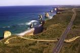 Victoria - Great Ocean Road
