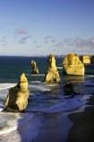 12-apostles;australasian;australia;australian;beach;beaches;bluff;bluffs;cliff;cliffs;coast;coastal;coastline;geological-formation;geological-formations;geology;great-ocean-highway;great-ocean-road;great-ocean-route;horizon;horizons;landscape;landscapes;ocean;oceans;port-campbell-national-park;rock-formation;rock-formations;rock-stack;rock-stacks;sand;sandy;sea;seas;shore;shoreline;southern-ocean;steep;surf;travel;twelve-apostles;twelve-apostles-marine-national;victoria;wave;waves