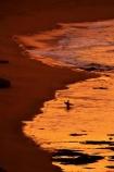 australasia;Australia;australian;beach;beaches;break-of-day;coast;coastal;coastline;coastlines;coasts;dawn;dawning;daybreak;dusk;evening;excitement;exciting;first-light;freedom;leisure;morning;nightfall;ocean;oceans;orange;recreation;sea;shore;shoreline;shorelines;shores;sky;sport;sunrise;sunrises;sunset;sunsets;sunup;surf;surf-board;surf-boards;surfboard;surfboards;surfer;surfers;surfing;tasman-sea;tourism;travel;twelve-apostles-marine-national;twilight;victoria;water;wave;waves;wet