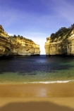 australasian;australia;australian;bay;bays;beach;beaches;bluff;bluffs;calm;calmness;cliff;cliffs;coast;coastal;coastline;erode;erodes;erosion;errosion;geological-formation;geological-formations;geology;great-ocean-highway;great-ocean-road;great-ocean-route;idylic;landscape;landscapes;loch-ard-gorge;loch-art-gorge;lochard-gorge;natrural-feature;natural-wonder;ocean;oceans;peaceful;port-campbell-national-park;rock-formation;rock-formations;sand;sandy;sea;seas;shipwreck-coast;shore;shoreline;southern-ocean;steep;travel;victoria;viewpoint;viewpoints;water