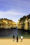 australasian;australia;australian;bay;bays;beach;beaches;bluff;bluffs;calm;cliff;cliffs;coast;coastal;coastline;erode;erodes;erosion;errosion;geological-formation;geological-formations;geology;great-ocean-highway;great-ocean-road;great-ocean-route;idylic;landscape;landscapes;loch-ard-gorge;loch-art-gorge;lochard-gorge;natrural-feature;natural-wonder;ocean;oceans;people;person;persons;port-campbell-national-park;rock-formation;rock-formations;sand;sandy;sea;seas;shipwreck-coast;shore;shoreline;southern-ocean;steep;tourism;tourist;tourists;travel;traveler;travelers;travellers;victoria;viewpoint;viewpoints;water