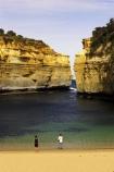 australasian;australia;australian;bay;bays;beach;beaches;bluff;bluffs;calm;cliff;cliffs;coast;coastal;coastline;erode;erodes;erosion;errosion;geological-formation;geological-formations;geology;great-ocean-highway;great-ocean-road;great-ocean-route;idylic;landscape;landscapes;loch-ard-gorge;loch-art-gorge;lochard-gorge;natural-feature;natural-wonder;ocean;oceans;people;person;persons;port-campbell-national-park;rock-formation;rock-formations;sand;sandy;sea;seas;shipwreck-coast;shore;shoreline;southern-ocean;steep;tourism;tourist;tourists;travel;traveler;travelers;travellers;victoria;viewpoint;viewpoints;water