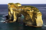 arch;arches;archway;archways;australasian;australia;australian;bluff;bluffs;cliff;cliffs;coast;coastal;coastline;erode;erodes;erosion;errosion;geological-formation;geological-formations;geology;great-ocean-highway;great-ocean-road;great-ocean-route;horizon;horizons;landscape;landscapes;loch-ard-gorge;loch-art-gorge;lochard-gorge;ocean;oceans;port-campbell-national-park;rock-formation;rock-formations;sea;seas;shipwreck-coast;shore;shoreline;southern-ocean;steep;surf;the-island-archway;travel;victoria;viewpoint;viewpoints;wave;waves