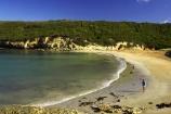 australasia;australasian;australia;australian;bay;bays;beach;beaches;coast;coastal;coastline;coastlines;coasts;great-ocean-highway;Great-Ocean-Road;great-ocean-route;harbor;harbors;harbour;harbours;ocean;oceans;people;person;persons;port-campbell;sand;sandy;sea;seas;shipwreck-coast;shore;shoreline;shorelines;shores;southern-ocean;surf;Victoria;wave;waves