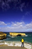 arch;arches;australasia;australasian;australia;australian;beach;beaches;blow;bluff;bluffs;cliff;cliffs;cloud;clouds;coast;coastal;coastline;coastlines;coasts;erode;erodes;erosion;errosion;gale;gale-force-wind;gale-force-winds;galeforce;galeforce-wind;galefore-winds;geological-formation;geological-formations;geology;great-ocean-highway;great-ocean-road;great-ocean-route;gust;gusty;horizon;horizons;landscape;landscapes;london-bridge;lookout;lookouts;natural-arch;natural-arches;ocean;oceans;panorama;panoramas;people;person;persons;peterborough;port-campbell;port-campbell-national-park;rock-arch;rock-arches;rock-formation;rock-formations;rock-stack;rock-stacks;sand;sandy;scene;scenes;sea;seas;shore;shoreline;shorelines;shores;skies;sky;southerly;southern-ocean;squall;steep;storm;stormy;surf;tourism;tourist;tourists;travel;Victoria;view;viewpoint;viewpoints;views;vista;vistas;wave;waves;weather;wind;windy