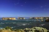 arch;australasia;australasian;australia;australian;Bay-Of-Islands;blow;bluff;bluffs;cliff;cliffs;coast;coastal;coastline;coastlines;coasts;gale;gale-force-wind;gale-force-winds;galeforce;galeforce-wind;galefore-winds;great-ocean-highway;Great-Ocean-Road;great-ocean-route;gust;gusty;island;islands;ocean;oceans;Peterborough;sea;seas;shore;shoreline;shorelines;shores;southerly;southern-ocean;squall;steep;storm;stormy;Victoria;weather;wind;windy