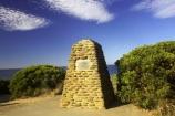 Aireys-Inlet;australasia;australasian;australia;australian;great-ocean-highway;Great-Ocean-Road;great-ocean-route;memorials;Pioneer-Memorial;Split-Point-Lighthouse;Victoria
