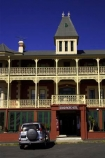 1870;1870s;ale-house;ale-houses;architecture;australasian;Australia;australian;balconies;balcony;bar;bars;building;buildings;colonial;free-house;free-houses;Grand-Pacific-Hotel;great-ocean-highway;Great-Ocean-Road;great-ocean-route;heritage;historic;historic-building;historic-buildings;historical;historical-building;historical-buildings;history;hotel;hotels;lorne;old;place;places;pub;public-house;public-houses;pubs;saloon;saloons;tavern;taverns;three-storey;three-storied;three-stories;tradition;traditional;Victoria;wood;wooden